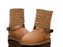 ugg boots sale outlet uk fashion warm khaki mini ugg boots a780111 ugg shoes