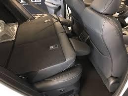 lexus nx300h grey new 2017 lexus nx 300h 4 door sport utility in edmonton ab l13690