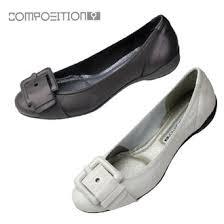 Black Comfort Shoes Women Washington Shoe Store Rakuten Global Market Composition Nine
