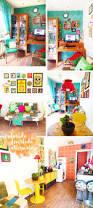 575 best images about decoração on pinterest