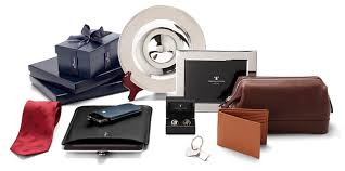 corporate gifts corporate gifts techstore