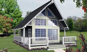 small vacation home plans the 22 best small vacation home floor plans home building plans