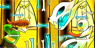 sans the skeleton by jellyjellatin judgement genocide undertale by jellyjellatin on deviantart