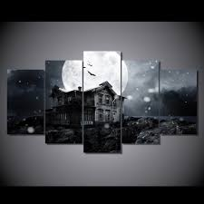 compare prices on haunted paintings online shopping buy low price