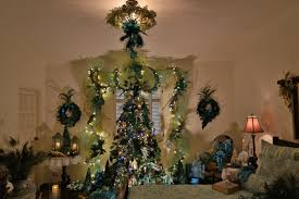 decor 86 christmas decoration services chattanooga tn blog