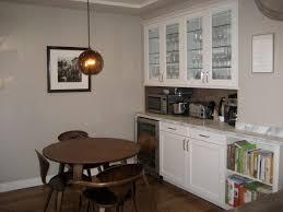 degiulio kitchens degiulio kitchens favorite places u0026 spaces
