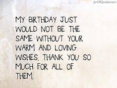 thank you for birthday wishes sweet and celebration pins