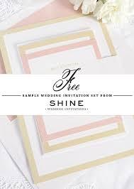 classic wedding invitations classic and modern wedding invitations