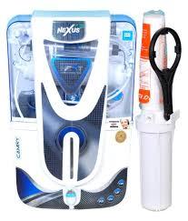 nexus nexus pure camry 2 1515 15 ltr rouvuf water purifier price in