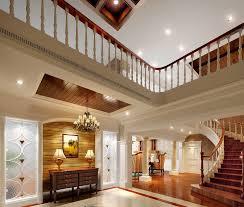 Duplex Stairs Design Diy Duplex Stairs Stairs Design Design Ideas Electoral7