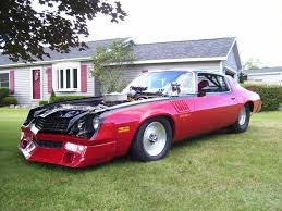 78 camaro for sale for sale 1978 camaro rs pro roller 7500 camaro5 chevy