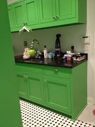 14 best greens images on pinterest benjamin moore color