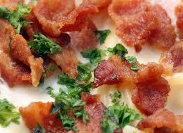 cuisiner du la cuisson du bacon le fourniresto com