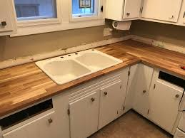 cutting countertop for sink drilling 2bholes 2bin 2bcounter 2bfor 2bfaucetsc countertop cutting