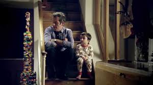 lanna lyons subaru chrome commercial dad pictures to pin on pinterest pinsdaddy