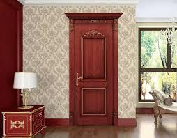 Solid Interior Door Interior Solid Wood Doors Sale Home Improvement Ideas