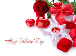 special wallpapers images 2016 valentines day ideas