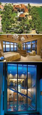 most luxurious home interiors 10 of the s most insanely luxurious houses luxurious house