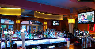 East Village Bed And Coffee East Village Hotel Cork Ireland Booking Com