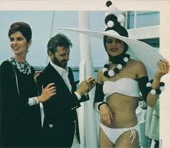 daisies film barbara bach and ringo starr in princess daisy mini series 1983