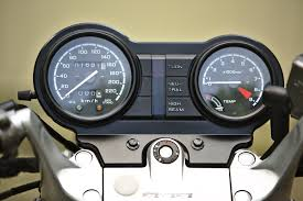 honda ntv file honda ntv650 motorcycle 1990 dashboard 14771062932 png