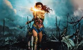 wonder woman 8k 2017 movies hd 4k wallpapers