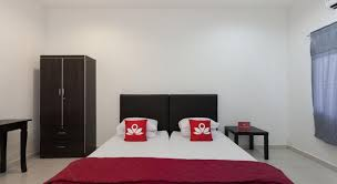 Zen Bedrooms Reviews Best Price On Zen Rooms Chandek Kura In Langkawi Reviews
