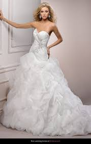 wedding dress london wedding dress london symphony allweddingdresses co uk