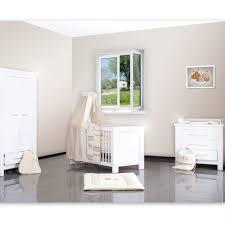 babyzimmer enni 100 babyzimmer enni sonnenschirm uv schutz 50 passend f禺r