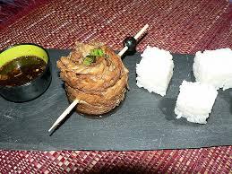 cuisiner roussette cuisiner la roussette beautiful une parisienne cuisine sole