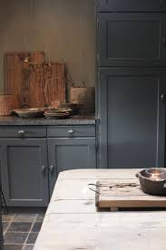 100 ideas to try about keukenideeen kitchen ideas kitchen and live