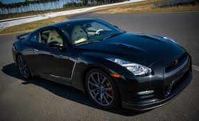 nissan skyline 2014 price 2015 nissan skyline gtr news reviews msrp ratings with