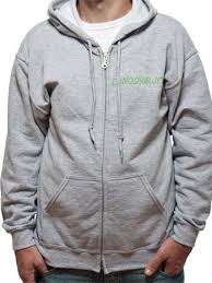buy dinosaur jr green mind hoodie at loudshop com for only 17 00