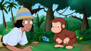 watch curious george episodes season 9 tvguide