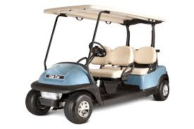 club car club car wins national association of parks and campground u0027s arvc
