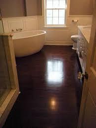 restaining hardwood floors darker exquisite on floor with 25 best