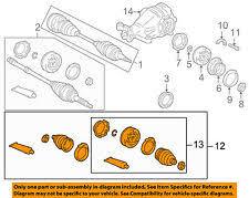 lexus is300 parts diagram lexus is300 cv parts ebay