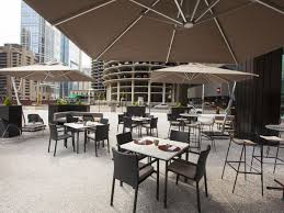 The Chicago Al Fresco Heatmap Where To Eat Outside Now The J