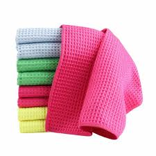 online buy wholesale dish towels from china dish towels