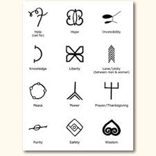 purity symbol tattoos google search tattoos pinterest