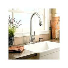 delta high arc kitchen faucet kitchen faucet high arc songwriting co