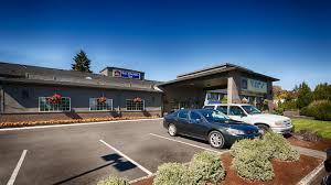 spirit halloween the meadows best western oak meadows inn saint helens oregon
