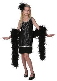 tween queen of hearts halloween costume collection black halloween costumes for girls pictures glitter