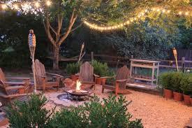 Diy Backyard Design On A Budget Cheap Backyard Ideas