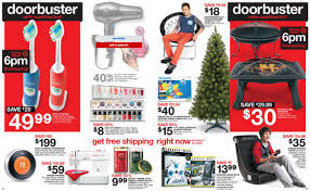 target black friday online now target black friday deals 2014 ad see the best doorbusters sales