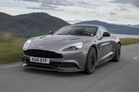 2012 aston martin rapide carbon aston martin vanquish 2012 car review honest john