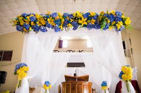 Wedding Flowers Jamaica Wedding Florals Gorgeous Flowers Jamaica