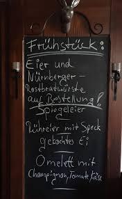 L K He Landhaus Hotel In Bürstadt Bei Worms Und Bei Mannheim Mit Wellness Home
