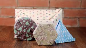 How To Wrap Gifts - how to wrap odd shaped gifts diy projects craft ideas u0026 how to u0027s
