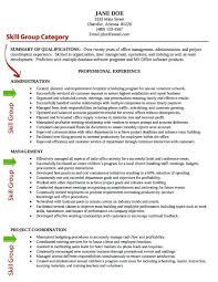resume skills and abilities exles sales resume skills section exle instance of resume abilities exle